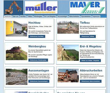 A. Müller GmbH